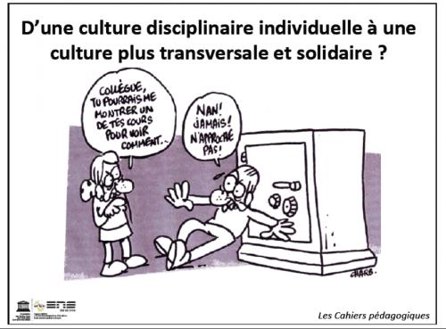 Charb-profs-partage-cours
