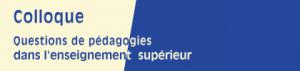 logo-qpes