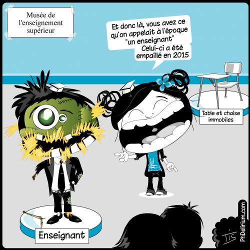 Edulab-2015-dessin-Tis